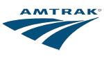 Amtrak_150x85